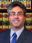 Virginia Litigation Lawyer Jeffrey S Romanick