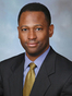 Dist. of Columbia Contracts / Agreements Lawyer Timothy C Maples