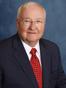 Basking Ridge Real Estate Attorney William J Kearns