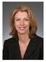 Dist. of Columbia Discrimination Lawyer Loreen M Marcil