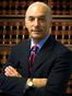 Dallas Debt Collection Attorney Charles I Kaplan