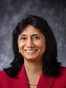 Altamonte Springs Guardianship Law Attorney Meenakshi A Hirani