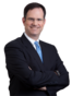 Forsyth County Class Action Attorney Adam H Charnes