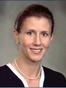 Dist. of Columbia Trademark Application Attorney Amy E Carroll