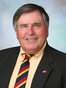 Virginia Licensing Attorney Albert V Carr Jr.