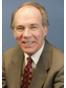 East Hartford Employment / Labor Attorney Peter A Janus