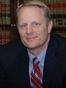 Texas Family Law Attorney Dennis Marston Slate
