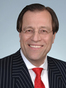 Dist. of Columbia Patent Infringement Attorney George F Pappas