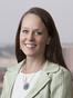 Travis County International Law Attorney Madeleine Boyer Kadas