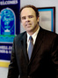 Ocean Litigation Lawyer Barry M Capp