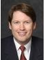 Illinois Discrimination Lawyer Kenneth F Sparks