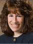 Wisconsin Licensing Attorney Robyn S. Shapiro