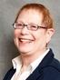 Naval Anacost Annex Copyright Application Attorney Linda J Shapiro