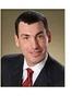 Maywood Financial Markets and Services Attorney Robert John Cerny