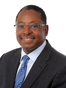 Dist. of Columbia Construction / Development Lawyer Larry D Harris