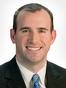 Roanoke Insurance Law Lawyer Maxwell Huddleston Wiegard