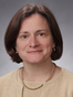 Parkville Insurance Law Lawyer Margaret Fonshell Ward