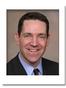 Dist. of Columbia Insurance Law Lawyer Jeffrey J Ward