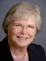 Fairfax County Business Attorney Linda D Regenhardt