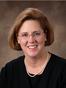 Bellingham Litigation Lawyer Lisa A Harvey