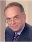Dist. of Columbia Insurance Law Lawyer Ralph C Ferrara
