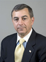 Sparks Glencoe Workers' Compensation Lawyer Alan M Carlo