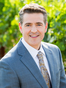 Napa County Estate Planning Attorney Anthony George Celaya