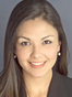 Menlo Park Business Attorney Michelle Elaine Ceja