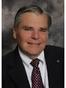 Seattle Estate Planning Attorney John Edward Ederer