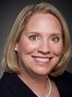 Falls Church Aviation Lawyer Lisa A Harig