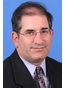 Bloomfield Mergers / Acquisitions Attorney Bruce B Barth