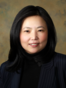 Gaithersburg Criminal Defense Attorney C. Sei-Hee Arii