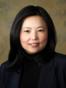Attorney C. Sei-Hee Arii