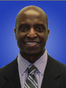 New York Venture Capital Attorney Marvin Alton Artis