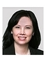 Dallas Immigration Attorney Julie S Wade