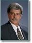 Homestead Administrative Law Lawyer Anthony J Plastino II