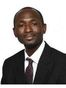 Buckeystown Immigration Attorney Abdoul A Konare