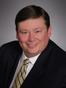 Houston Foreclosure Attorney George William Gore