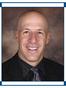 Laverock Internet Lawyer Andrew B Katz