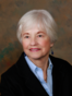 Aldie Estate Planning Attorney Helen E Marmoll