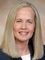Washington Contracts / Agreements Lawyer Francesca ML Muratori