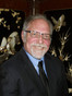 Fresno Estate Planning Attorney Ralph Rich Myers