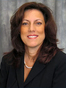 District Of Columbia Social Security Lawyers Melinda L Carmen