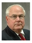 Douglas County Commercial Real Estate Attorney Edward G Warin