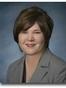 Austin Residential Real Estate Lawyer Robin Kathleen Dodds