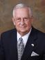 Rockville Ethics / Professional Responsibility Lawyer Albert D Brault