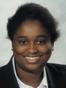 Dist. of Columbia Insurance Law Lawyer Keisha A. Gary