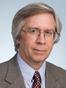 Dist. of Columbia Insurance Law Lawyer R L Hart
