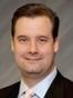 Houston International Law Attorney Michael Kenneth Bolton