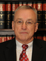 Clarkston Energy / Utilities Law Attorney Charles T Autry